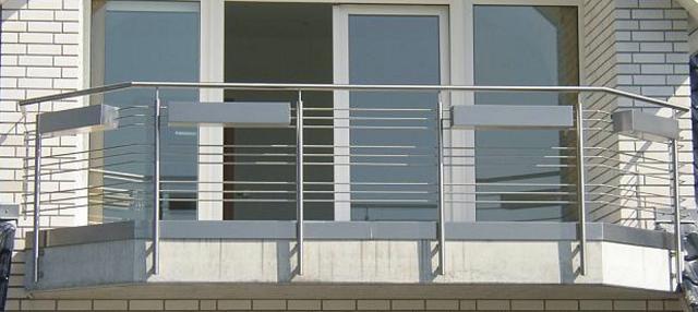 balkongel nder eggert metallbau versmold. Black Bedroom Furniture Sets. Home Design Ideas